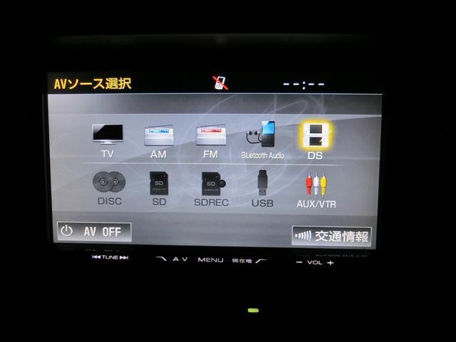 「スバル」「インプレッサ」「ステーションワゴン」「埼玉県」の中古車10