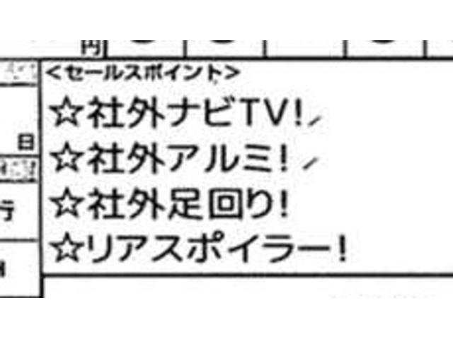 「スバル」「インプレッサ」「ステーションワゴン」「埼玉県」の中古車28