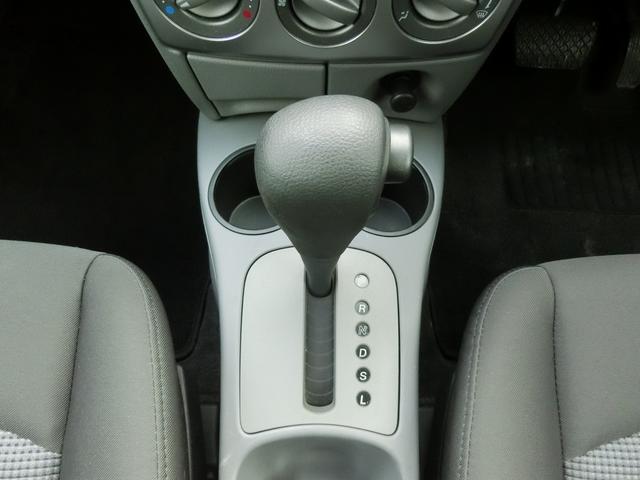 「マツダ」「デミオ」「コンパクトカー」「埼玉県」の中古車11