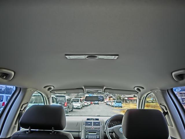 ライナカーズ 埼玉県比企郡滑川町山田2165-4 関越自動車道「東松山IC」からお車で約10分です!