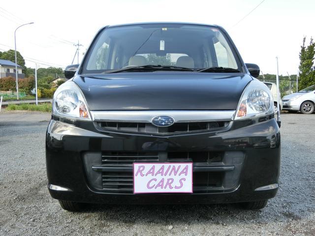 「スバル」「ステラ」「コンパクトカー」「埼玉県」の中古車29
