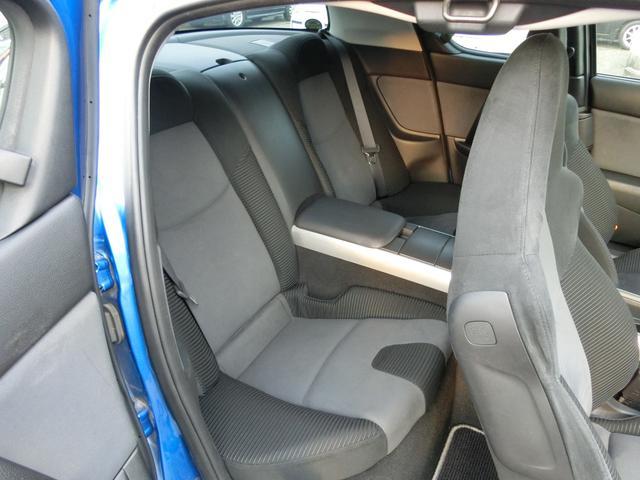ベースグレード スマートキー ETC アルミホイール  パワステ サイドエアバッグ ABS キーレス(14枚目)