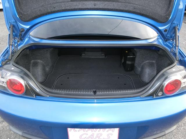 ベースグレード スマートキー ETC アルミホイール  パワステ サイドエアバッグ ABS キーレス(18枚目)