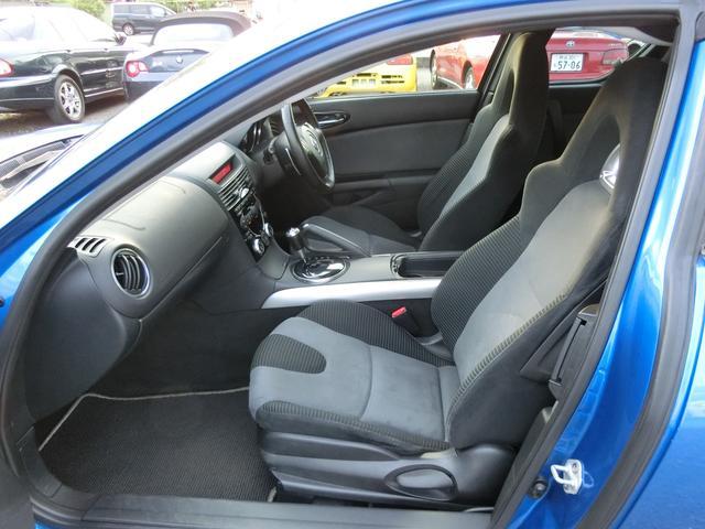 ベースグレード スマートキー ETC アルミホイール  パワステ サイドエアバッグ ABS キーレス(28枚目)