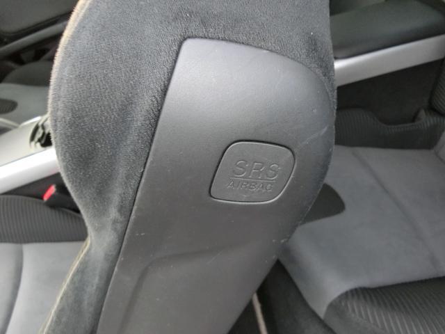 ベースグレード スマートキー ETC アルミホイール  パワステ サイドエアバッグ ABS キーレス(36枚目)