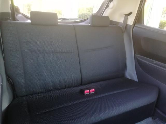 スズキ セルボ スマートキー CD スタッドレスタイヤ フル装備Wエアバック