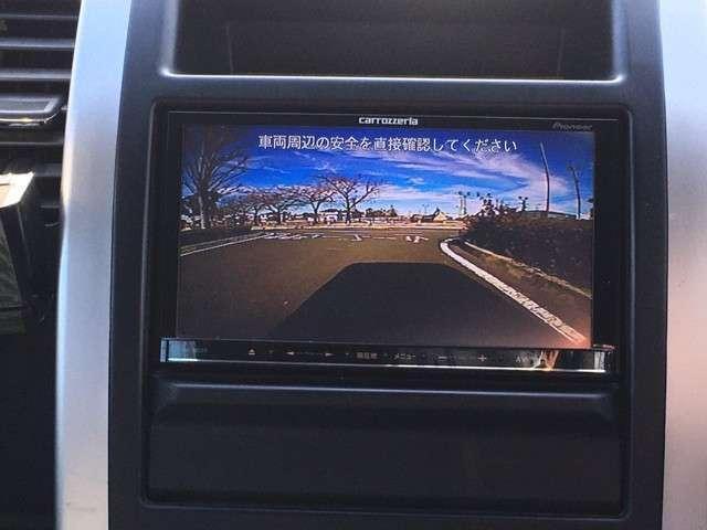 「日産」「エクストレイル」「SUV・クロカン」「埼玉県」の中古車14