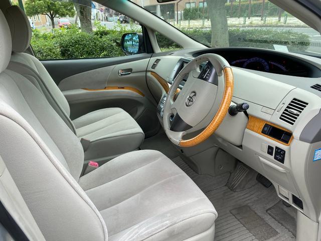 G サイドリフトアップ装着車 両側電動スライドア ETC バックカメラ スマートキー(7枚目)