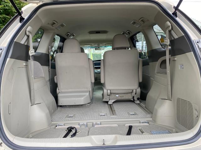 G サイドリフトアップ装着車 両側電動スライドア ETC バックカメラ スマートキー(10枚目)