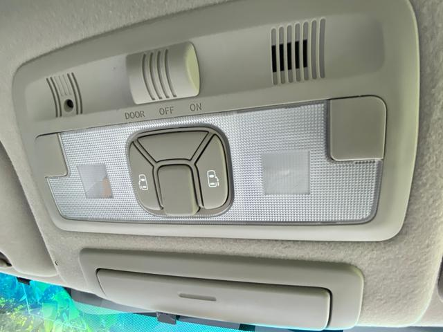 G サイドリフトアップ装着車 両側電動スライドア ETC バックカメラ スマートキー(14枚目)