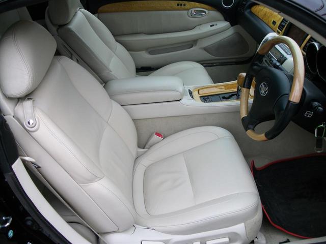 「トヨタ」「ソアラ」「オープンカー」「埼玉県」の中古車10