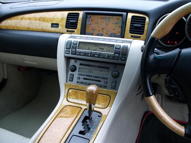 「トヨタ」「ソアラ」「オープンカー」「埼玉県」の中古車11