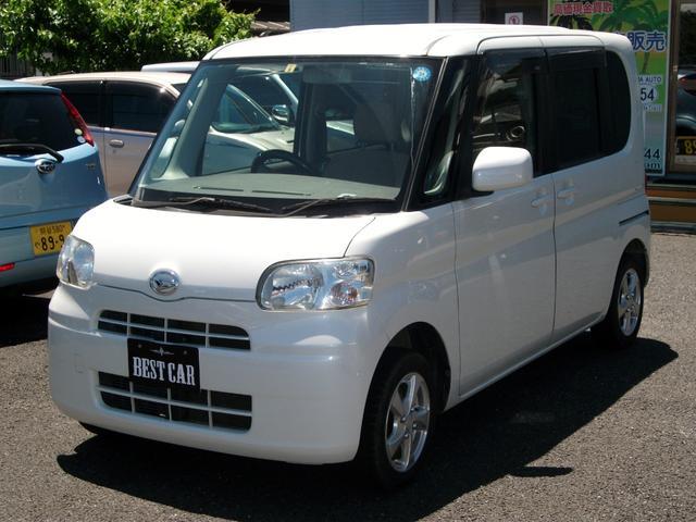 他にも車両詳細、在庫あります。詳しくは当店HP http://www.sima-auto.com/ まで。安心の ☆ 全車 保証 整備付販売 ☆お気軽にお問い合わせ下さい!