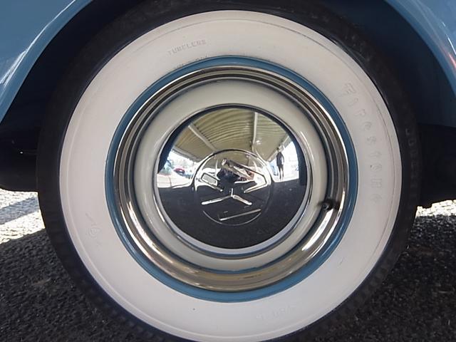 フォルクスワーゲン VW ビートル オーバル