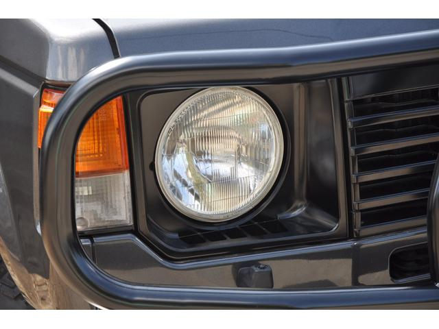 「三菱」「パジェロ」「SUV・クロカン」「群馬県」の中古車14