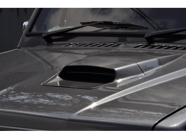 「三菱」「パジェロ」「SUV・クロカン」「群馬県」の中古車17