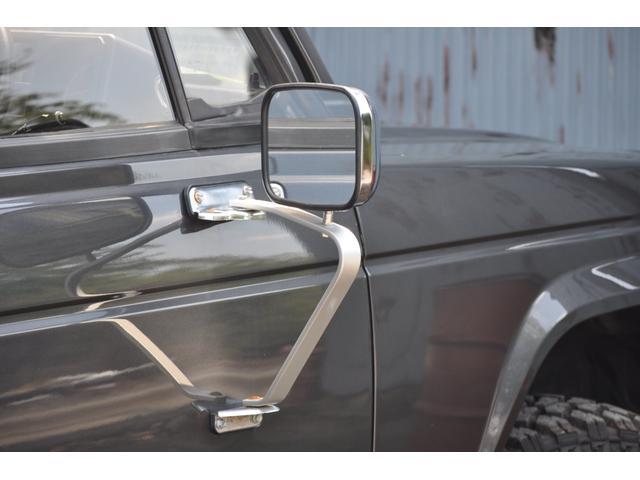 「三菱」「パジェロ」「SUV・クロカン」「群馬県」の中古車22