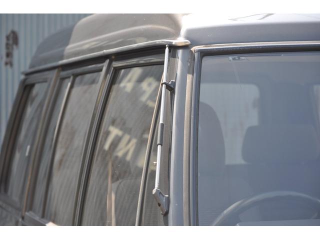 「三菱」「パジェロ」「SUV・クロカン」「群馬県」の中古車23