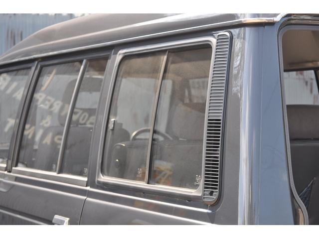 「三菱」「パジェロ」「SUV・クロカン」「群馬県」の中古車25