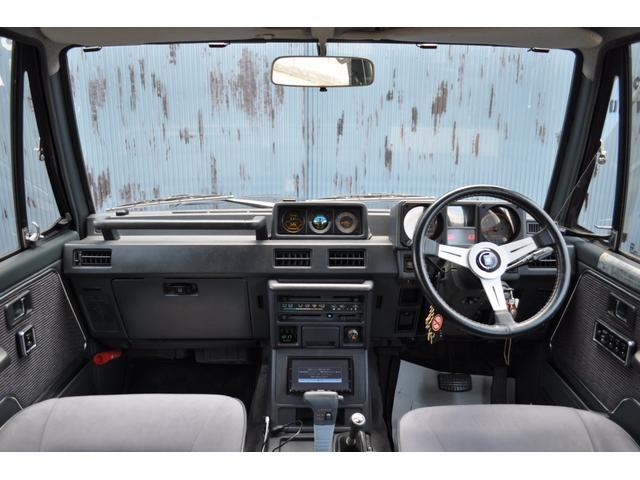 「三菱」「パジェロ」「SUV・クロカン」「群馬県」の中古車27