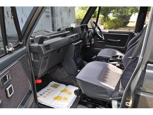 「三菱」「パジェロ」「SUV・クロカン」「群馬県」の中古車30