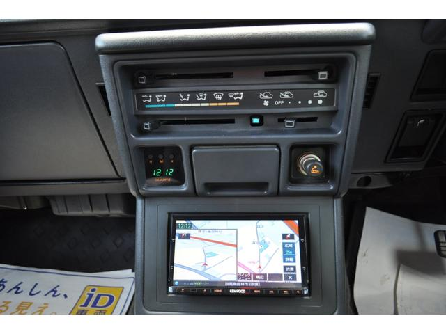 「三菱」「パジェロ」「SUV・クロカン」「群馬県」の中古車40