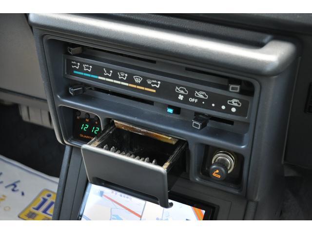 「三菱」「パジェロ」「SUV・クロカン」「群馬県」の中古車41