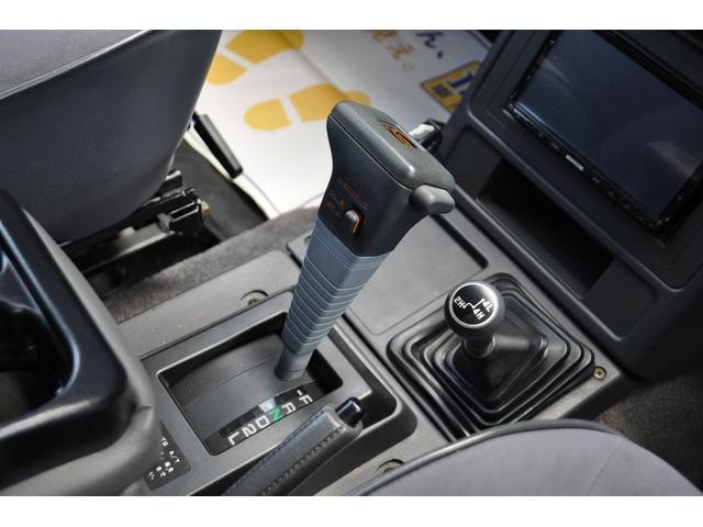 「三菱」「パジェロ」「SUV・クロカン」「群馬県」の中古車42