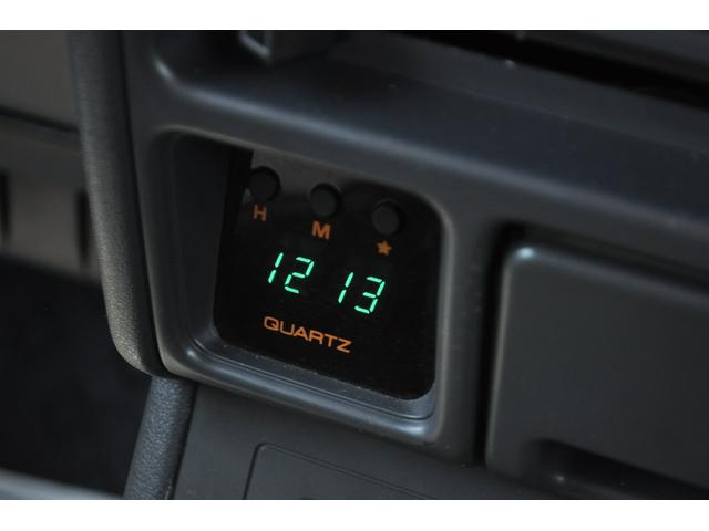 「三菱」「パジェロ」「SUV・クロカン」「群馬県」の中古車43