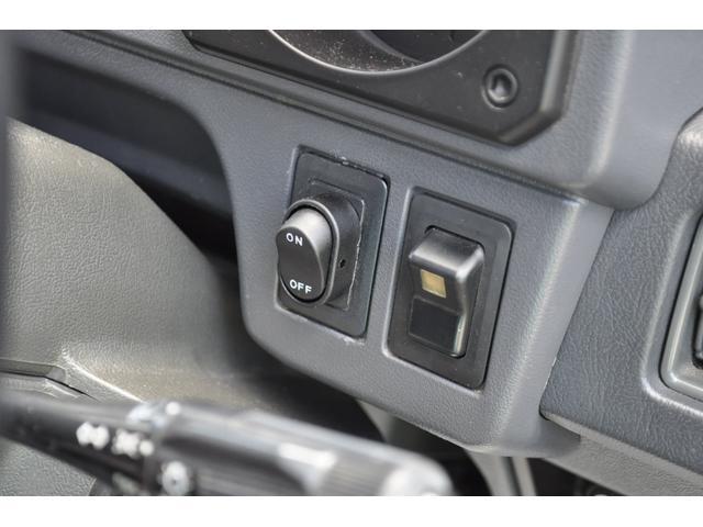 「三菱」「パジェロ」「SUV・クロカン」「群馬県」の中古車45