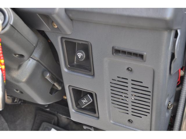 「三菱」「パジェロ」「SUV・クロカン」「群馬県」の中古車48