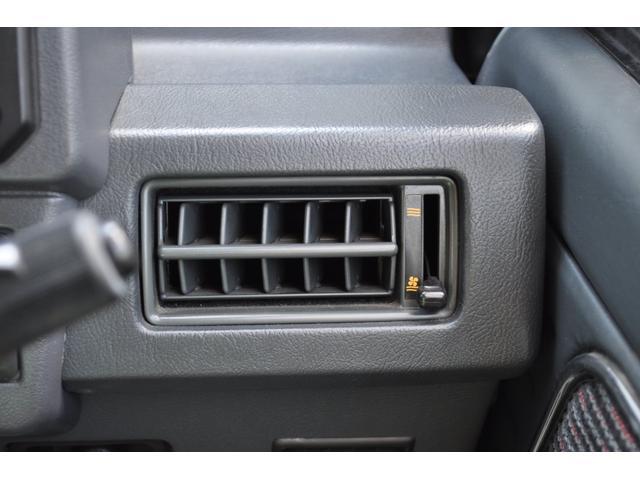 「三菱」「パジェロ」「SUV・クロカン」「群馬県」の中古車49