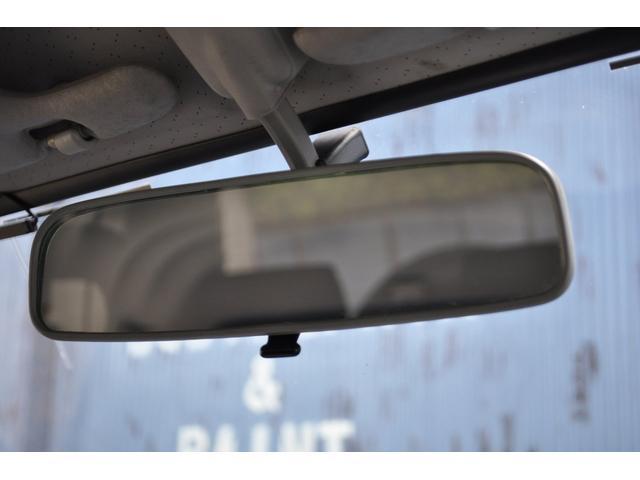 「三菱」「パジェロ」「SUV・クロカン」「群馬県」の中古車55