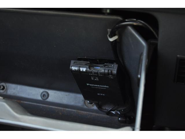 「三菱」「パジェロ」「SUV・クロカン」「群馬県」の中古車64