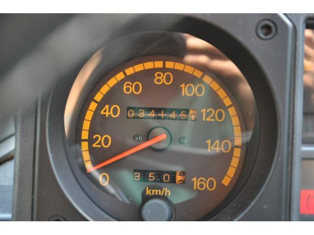 「三菱」「パジェロ」「SUV・クロカン」「群馬県」の中古車66