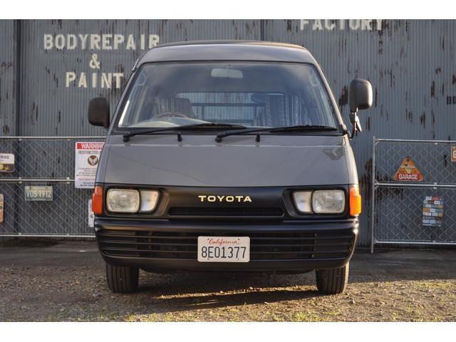 「トヨタ」「タウンエースバン」「その他」「群馬県」の中古車3