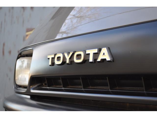 「トヨタ」「タウンエースバン」「その他」「群馬県」の中古車54