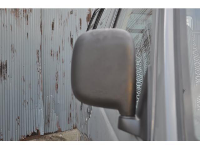 「トヨタ」「タウンエースバン」「その他」「群馬県」の中古車56