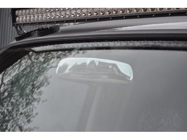 「ホンダ」「ステップワゴン」「ミニバン・ワンボックス」「群馬県」の中古車21