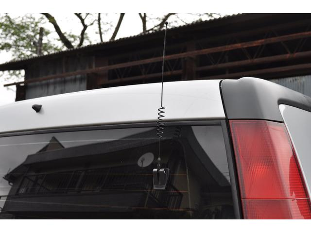 「ホンダ」「ステップワゴン」「ミニバン・ワンボックス」「群馬県」の中古車29
