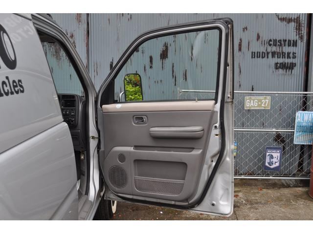 「ホンダ」「ステップワゴン」「ミニバン・ワンボックス」「群馬県」の中古車33