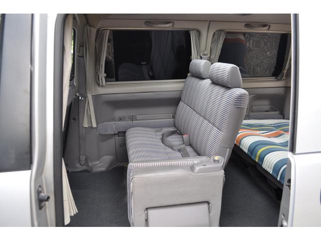 「ホンダ」「ステップワゴン」「ミニバン・ワンボックス」「群馬県」の中古車40