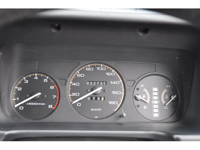 「ホンダ」「ステップワゴン」「ミニバン・ワンボックス」「群馬県」の中古車42