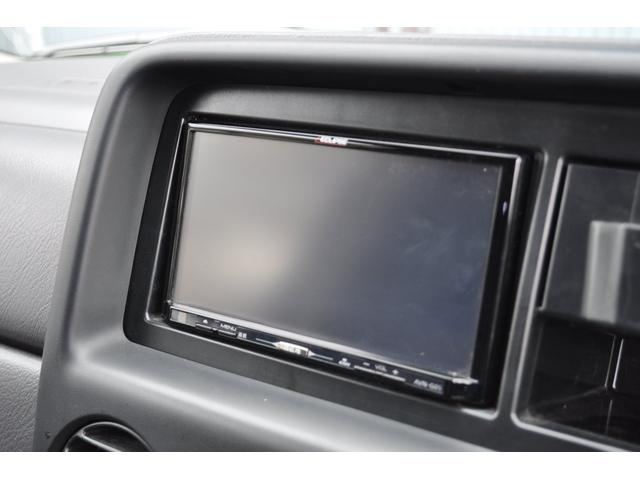「ホンダ」「ステップワゴン」「ミニバン・ワンボックス」「群馬県」の中古車46
