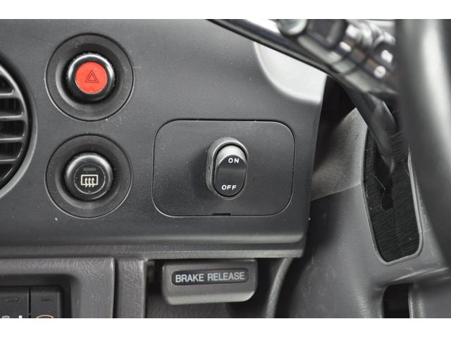 「ホンダ」「ステップワゴン」「ミニバン・ワンボックス」「群馬県」の中古車49