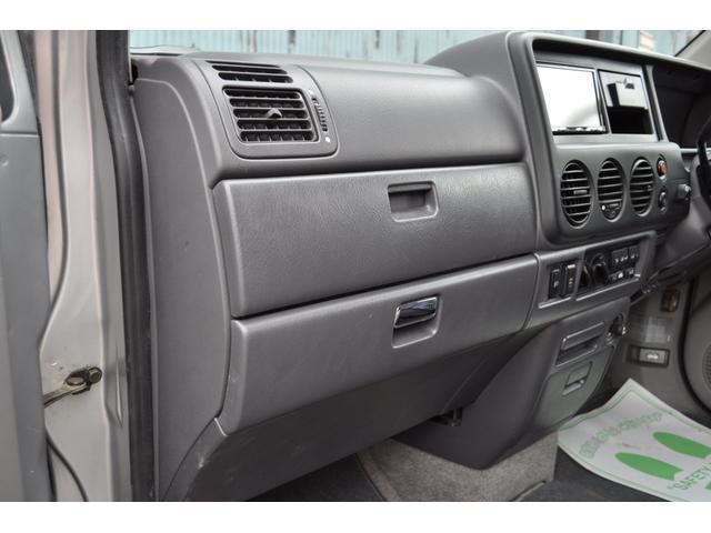 「ホンダ」「ステップワゴン」「ミニバン・ワンボックス」「群馬県」の中古車52
