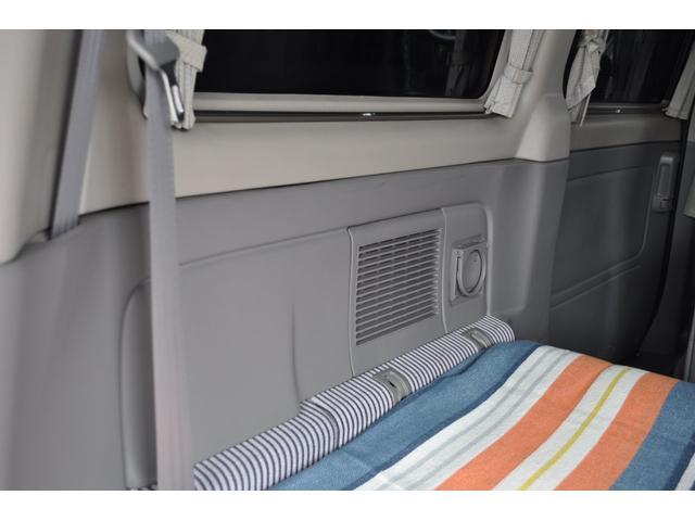 「ホンダ」「ステップワゴン」「ミニバン・ワンボックス」「群馬県」の中古車60