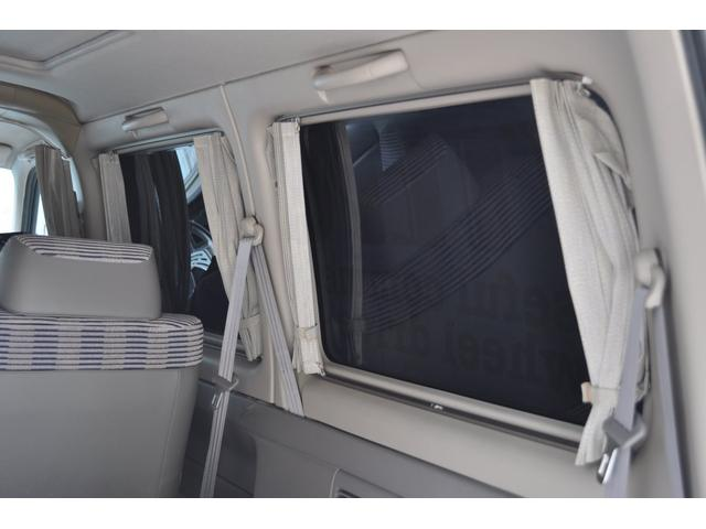 「ホンダ」「ステップワゴン」「ミニバン・ワンボックス」「群馬県」の中古車61