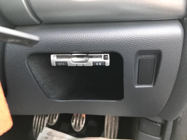 「MINI」「MINI」「コンパクトカー」「茨城県」の中古車10