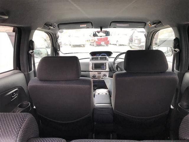 「トヨタ」「bB」「ミニバン・ワンボックス」「茨城県」の中古車6